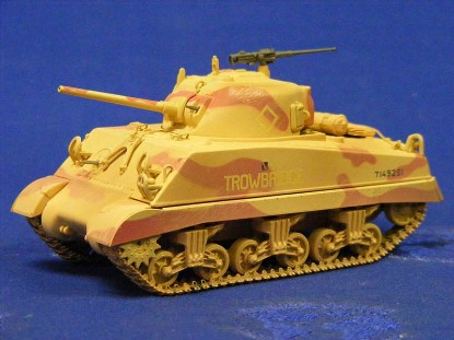m4-sherman-tank-9th-ab-corgi-COR51007