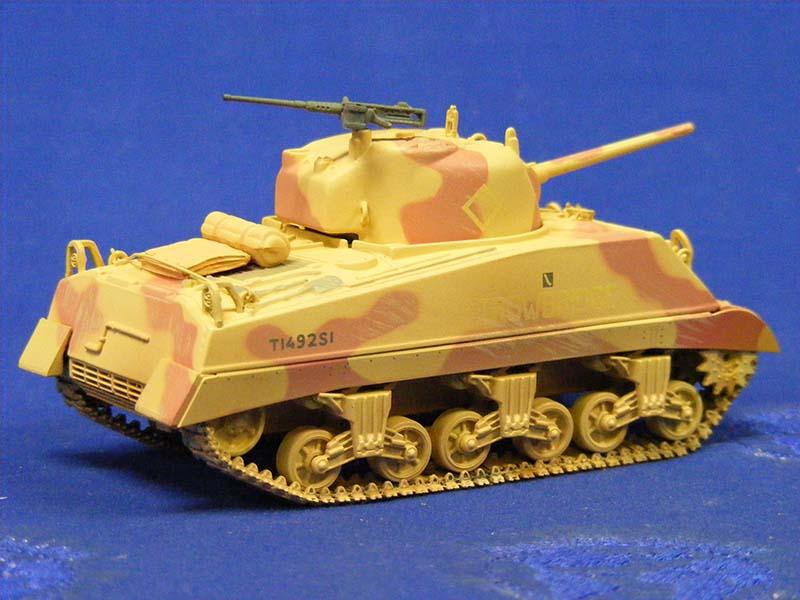 m4-sherman-tank-9th-ab-corgi-COR51007