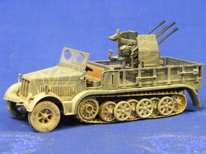 sdkfz-7-semi-track-corgi-COR60001