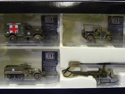 korean-war-set-ambulance-jeep-helicopter-m3-corgi-CORCS90023