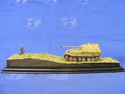 david-goliath-elefant-red-army-anti-tank-dragon-DRA60221
