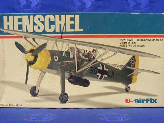 henschel-airplane-airfix-AIR30060
