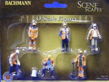 maintenance-workers-6--bachmann-BAC33156