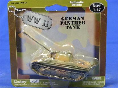 german-panther-tank-boley-BOL2129