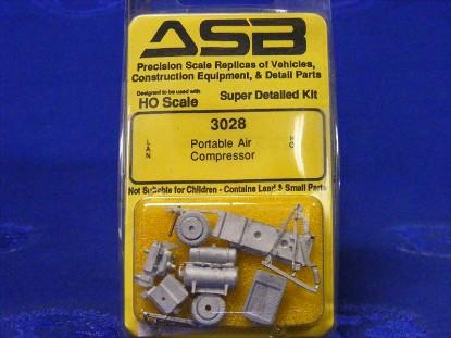 portable-air-compressor-langley-LAN3028