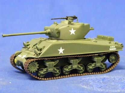 sherman-m4a3-76mm-tank-matchbox-MAT37579