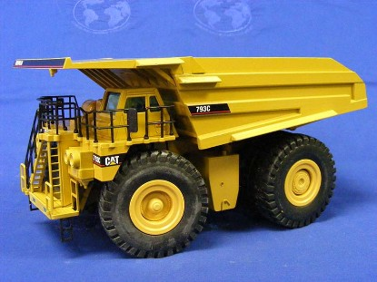 caterpillar-793c-mine-dump-yellow-nzg-NZG403Y
