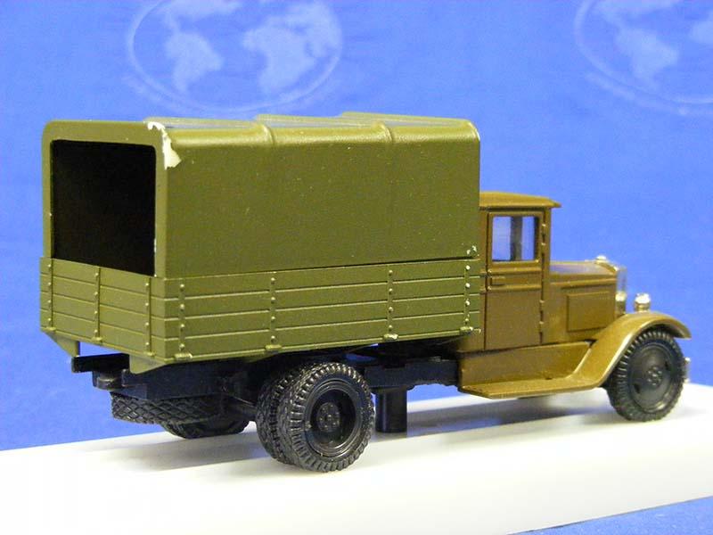 1934-russiantransport-military-truck-various-russian-mfx-RUS06