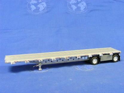 flatbed-trailer-tonkin-TON04