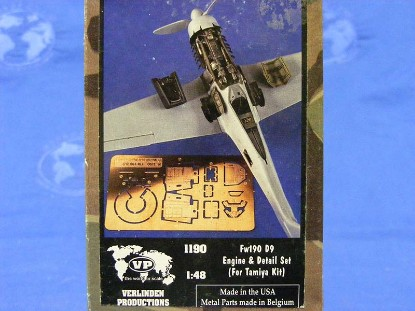 fw190-d9-engine-detail-set-for-tamiya-kit--verlinden-production-VPP1190