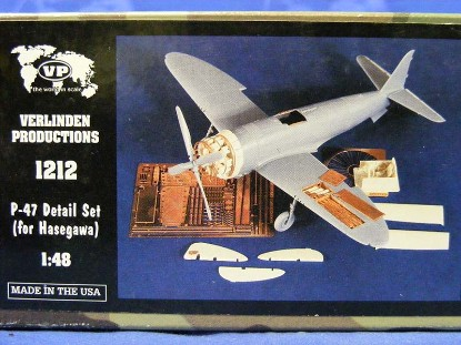 p-47-detail-set-for-hasegawa--verlinden-production-VPP1212