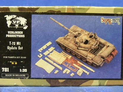 t-72-m1-update-set-for-tamiya-kit-35160--verlinden-production-VPP781