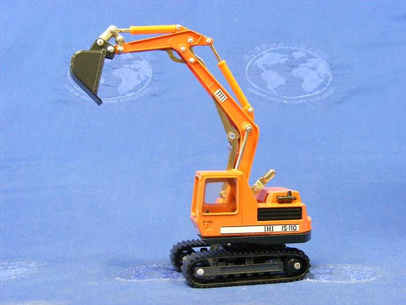 ihi-is-110-track-excavator-diapet-DIAK-04