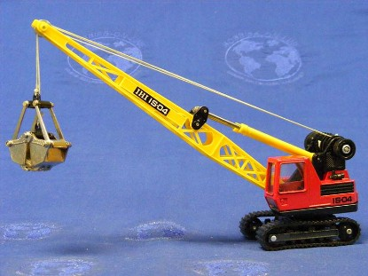 ihi-is-04-track-crane-with-clamshell-diapet-DIAK-05