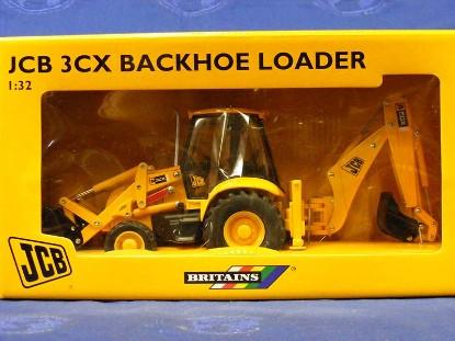 jcb-3cx-tractor-loader-backhoe-britains-BRI40639