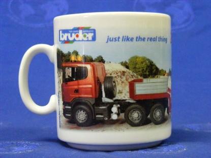 bruder-porcelain-cups-assorted-bruder-BRU10300