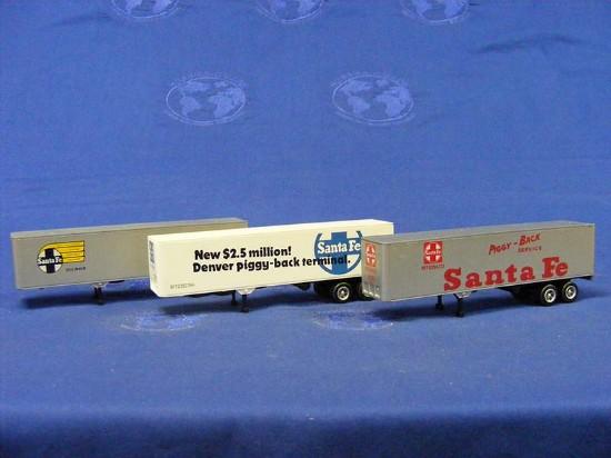 40-piggyback-box-trailers-sante-fe-3--concor-CCR8112