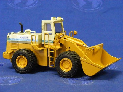 dresser-560b-wheel-loader-white-cab-conrad-CON2420