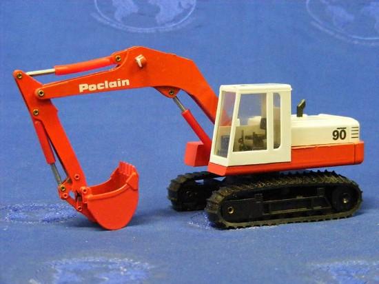 poclain-90-track-excavator-conrad-CON2895.1