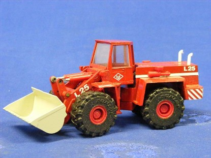 o-k-l25-wheel-loader-cursor-models-CUR1173