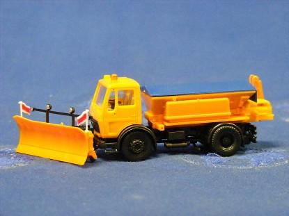 mb-sander-snowplow-herpa-HER140027