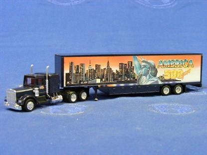 kenworth-500-years-america-new-york-skyline--herpa-HER140829