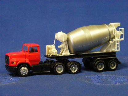 ford-5-axle-cement-mixer-herpa-HER6215