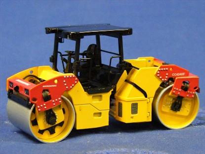 dynapac-cc424hf-double-drum-roller-motorart-MOT13387
