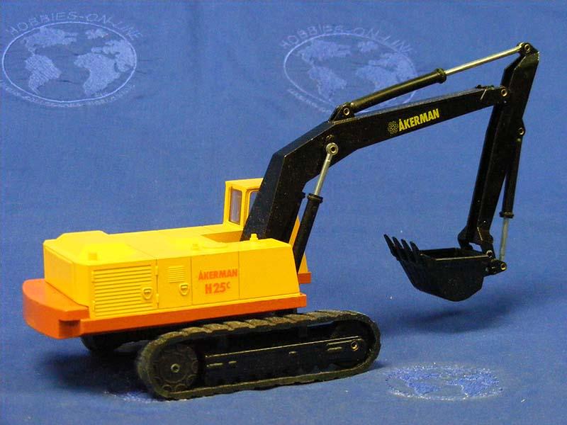 akerman-h25c-track-excavator-nzg-NZG148.2