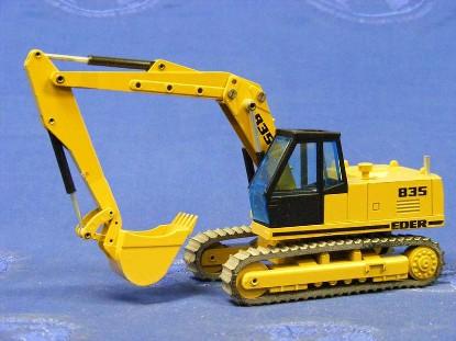 eder-835-track-excavator-nzg-NZG238