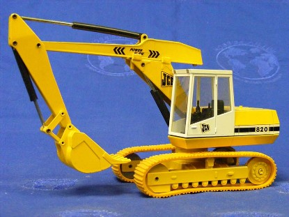 jcb-820-excavator-nzg-NZG286