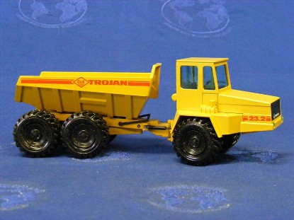 o-k-trojan-articulated-dump-nzg-NZG301.2