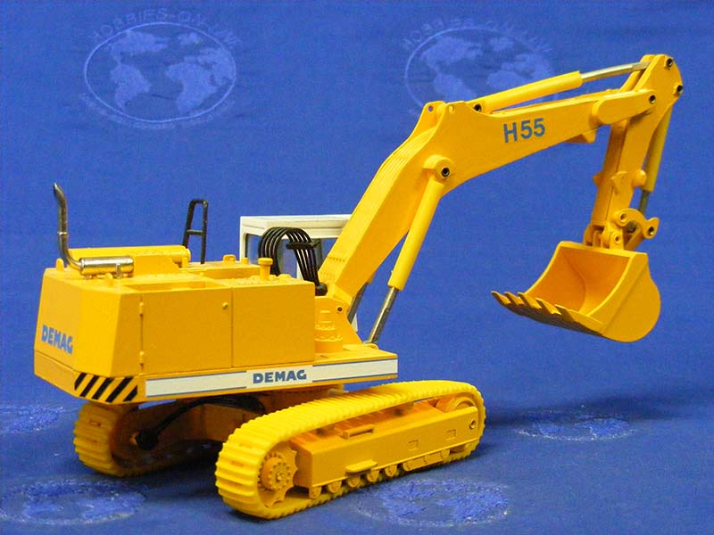 demag-h55-excavator-nzg-NZG356