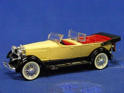1928-lincoln--sport-phaeton-scoperta-rio-RIO51
