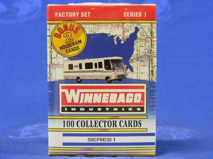 winnebago-trading-cards-set-tcm-TCM11