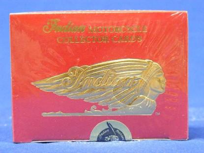indian-motorcycle-cards-set-28--tcm-TCM12