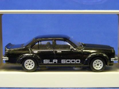ford-slr5000-trax-TRXTR14C