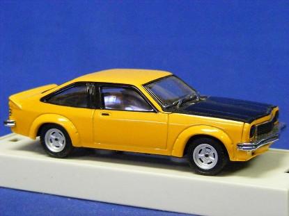 torana-lx-hatchback-trax-TRXTR28B