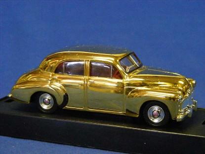 gm-holden-48-215-golden-holden-50th-anniv.-trax-TRXTRG15