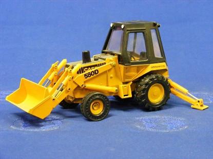 case-580d-tractor-loader-backhoe-conrad-CON2931A