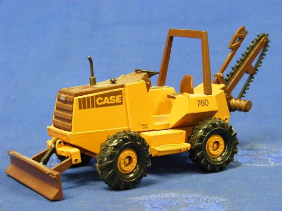case-760-trencher-conrad-CON2966