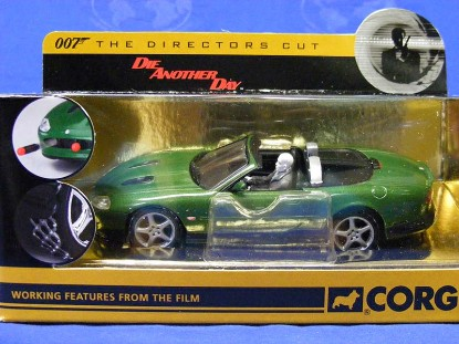 james-bond-jaguar-corgi-COR07603