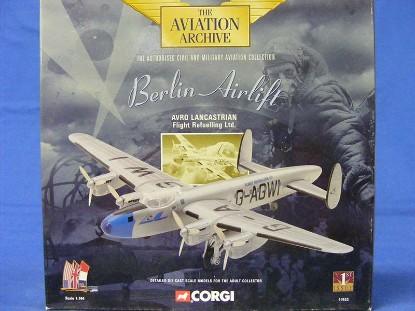 avro-lancastrian-berlin-refuel-corgi-COR47403