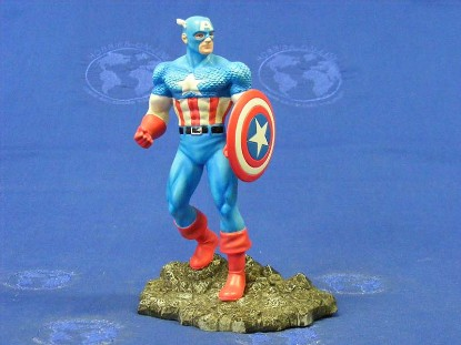marvel-comics-captain-america-figure-corgi-COR59301