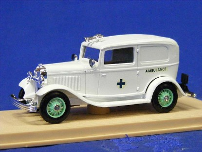 1932-ford-v8-tudor-ambulance-eligor-ELI1221