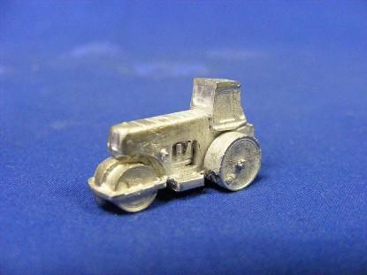 aveling-diesel-roller-road-n-rail-FRRN419