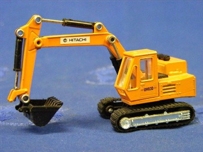 hitachi-uh03d-track-excavator-grip-zechin-GRI21