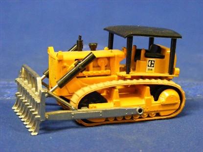 caterpillar-d5-rakedozer-grip-zechin-GRI8