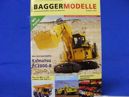 baggermodelle-mar-2010-issue-3-german-english--baggermodelle-MAGBAG2010.2
