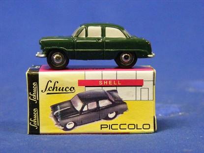 ford-12m-car--black-schuco-SHU1501